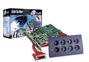 Pinnacle dv500 capture card driver for windows